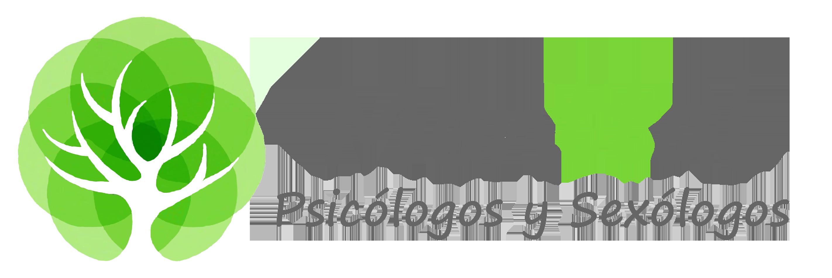 Psicologos y Sexologos